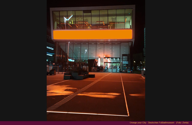 OyC_2020_Fuballmuseum3_Foto_Schmidt-Bauer_1500_x_975
