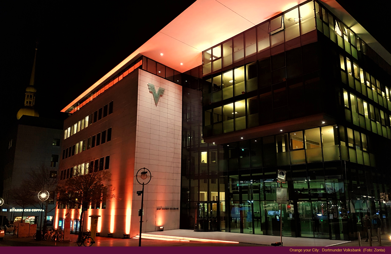 OyC_2020_Volksbank-2_Gaby_Brbach_1500_x_975