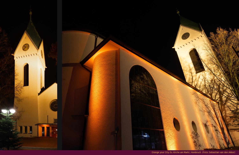 OyC_Akker_Kirche_Hombruch_final_1500_x_975